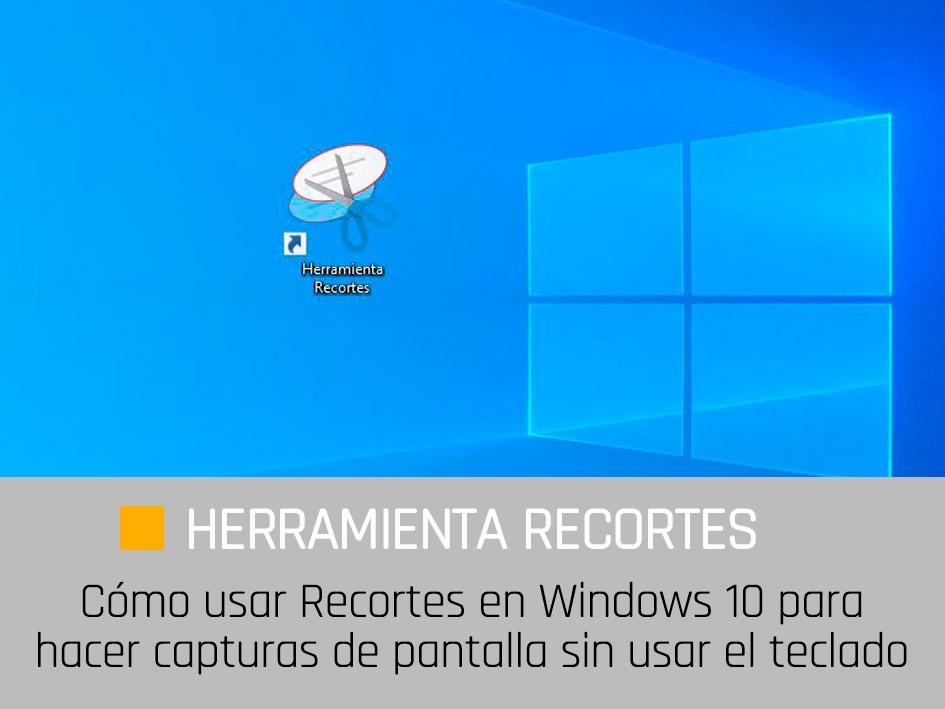 Herramientas-recortes-windows