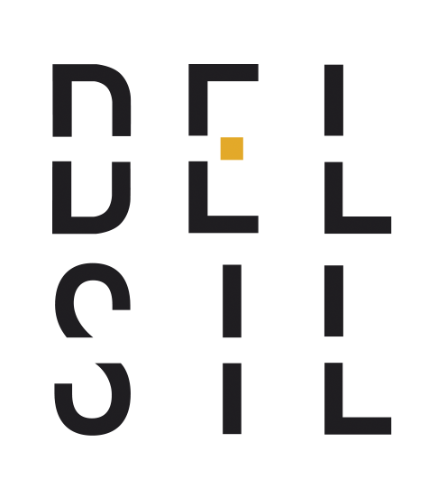 Diseño Web, Digitalización Empresas y Soporte Técnico
